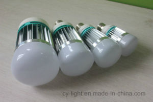 Superbright LED E27 16W 22W 28W 36W LED Lighting pictures & photos