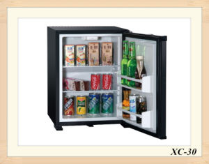 SGS Passed Portable Can Cooler Fridge for Beer Bottle pictures & photos