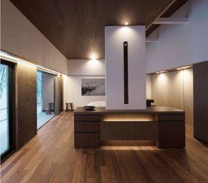 Kaviar Modern Style Customized Hotel Furniture (HF-10)