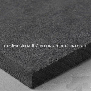 Waterproof Fiber Cement Board From China pictures & photos