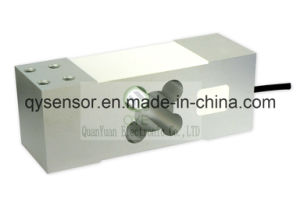 Load Cell Sensor for Platform Scale pictures & photos