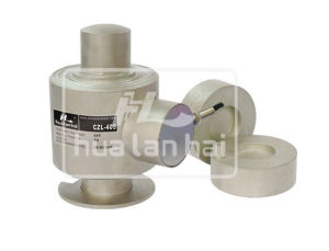 Column Type Load Cell (CZL405) pictures & photos