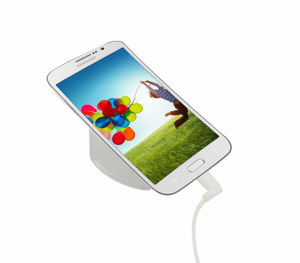Anti-Theft Display Systems for Mobile Phone pictures & photos