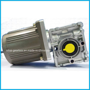Small Gearbox Machinery Power Transmission pictures & photos