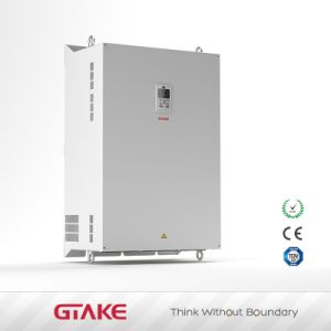 Gtake 5HP VFD AC Drive with Competitive Price pictures & photos