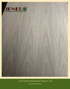 High Quality Fancy Plywood for Malaysian pictures & photos