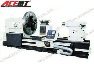 CNC Heavy Large Lathe Machine (T1400/1500&T1600/1500) pictures & photos