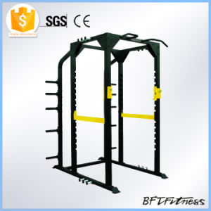 Hammer Strength ISO Lateral Row, Hammer Equipment Gym Bft-1004 pictures & photos