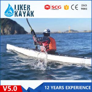 Sea Touring Kayak pictures & photos