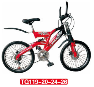 """New Arrival of Mountain Bicycle 26"""" pictures & photos"""
