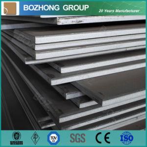 En10025 S275nl Low Alloy Steel Plate pictures & photos