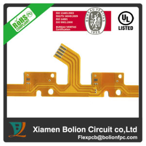 Flex LED Circuit Board, Daylight LED Circuit Board pictures & photos