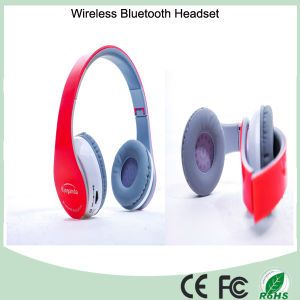 Bluetooth Sport Wireless Stereo Fortable Headset Headphones (BT-688) pictures & photos