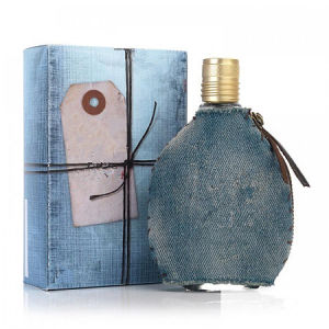 Perfume with Nice Appearance pictures & photos