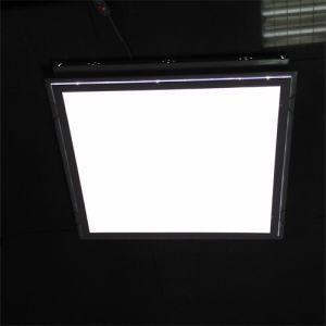 Polystyrene Light Diffusing Panel for Down Light LED Lighting