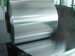 Stainless Steel Coil with All Grades You Want pictures & photos