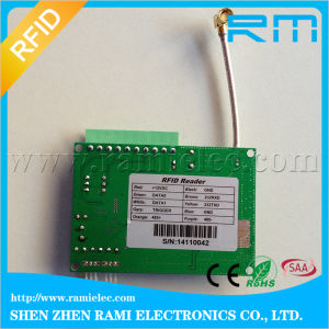 1~6m ISO 18000-6c EPC Gen2 8dBi Integrated UHF RFID Reader pictures & photos