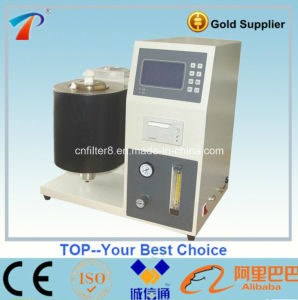 ASTM D4530 Petroleum Products Carbon Residue Lab Test Equipment (CS-0625) pictures & photos