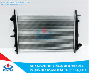 High-Quality Radiator OEM 1114766/1115769/1142812 for Mondeo′00-02 Mt for Ford pictures & photos