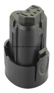 2000mAh Aeg L1215r, L1215 Battery for 4932352095 L1215 L1215p