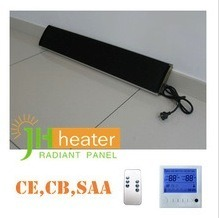 Waterproof Design Outdoor Infrared Radiation Heater pictures & photos