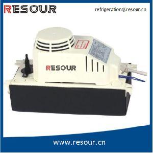 Resour Air Condition Condensate Pump / Mini Condensate Pump / Drain Pump pictures & photos