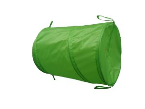 Green Pop up Home Collecting Bag for Your Toy. pictures & photos