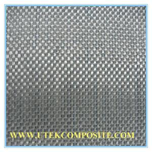 High Strength 200GSM Plain Fiberglass Cloth Fibreglass for Marine pictures & photos