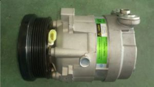 V5 Air Compressor for Chevrolet Epica pictures & photos