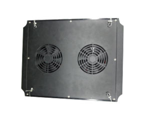 Three Waranty Newest High Power 200W LED Grow Light pictures & photos