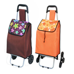 Beach Laundry Trolley Bag for Sale (SP-522) pictures & photos