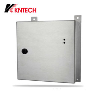 Waterproof Box IP65 Degree Knb14 Kntech Enclosure pictures & photos