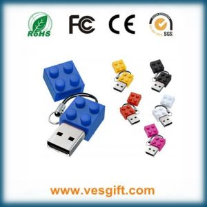 Promotion 128MB to 64GB USB Pendrive with Low Price pictures & photos