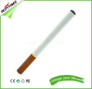 Ocitytimes Wholesale Mini Electronic Cigarette/ 200 Puffs 300 Puffs 500 Pufs Disposable Electronic Cigarette pictures & photos