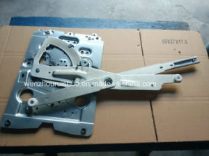 3176545 Power Window Motor Use for Volvo pictures & photos