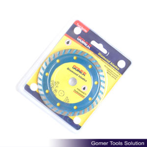 Professional Good Quality Diamond Tool Saw Blade (LT04154) pictures & photos