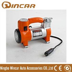 100psi Mini Electric Air Compressor Pump CE Approved by Wincar