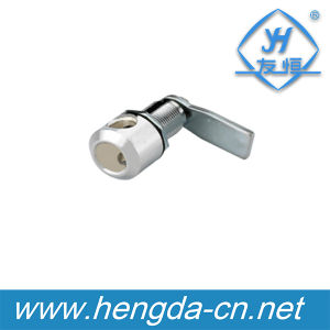 Yh9731 High Quality Small Cabinet Safe Cam Lock pictures & photos