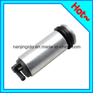 Auto Spare Parts Car Fuel Pump for Volkswagen Scirocco 1983-1992 026127025 pictures & photos