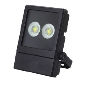 IP65 57W LED Flood Light pictures & photos