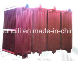 Radiator for Red Oxide Paint pictures & photos