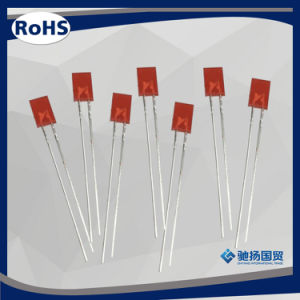 Professional Manufacturer Laser Diode Module