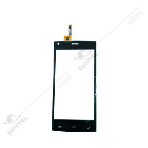 Touch Screen Digitizer for Bq S40 pictures & photos