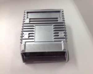 Precision Die Casting Die for Machinery Parts pictures & photos