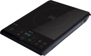 1800W ETL Certification USA Cananda Hot Sale Induction Cooker pictures & photos