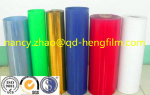 High Quality PVC Sheet for Printing with Reasonable Price pictures & photos