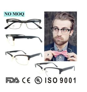 2016 Latest Eyewear Optical Frames Fashion Eyeglasses pictures & photos