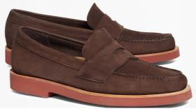 New Style Men/Boy′s Casual Shoes pictures & photos