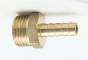 The Anti-Corrosion Brass Fitting (EM-F-229) pictures & photos