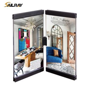"4""*6"" New Style Acrylic Photo Frame/Picture Frame for Home Decoration"